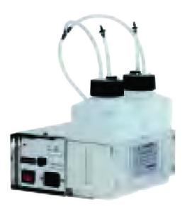 Low Pressure Module
